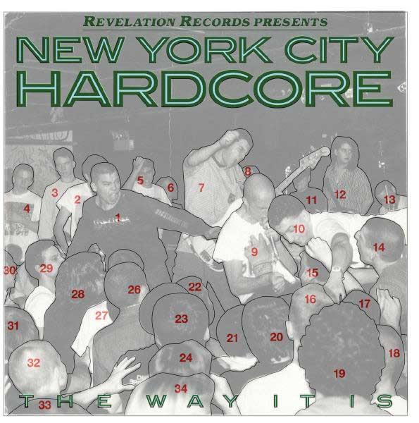 new-york-city-hardcore-the-way-it-was_numbered