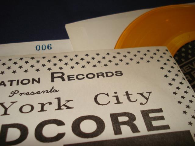 revelation-records-together-compilation