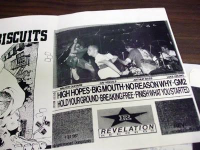 revelation-records_first-logo