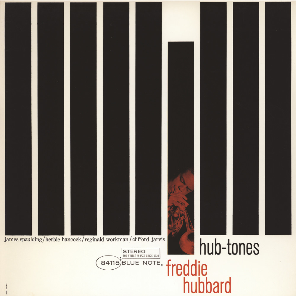 freddie-hubbard-hub-tones-cover