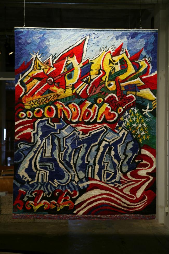 graffiti_tapestry_lars_eric_lejo_johansson-2