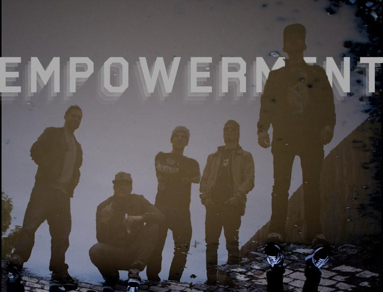 header-blog-empowerment-c.jpg