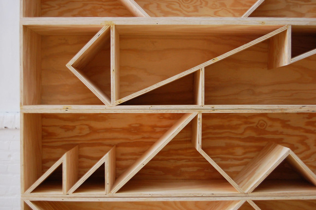 stacked-benches-after-shelves-rolu-1