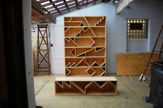 stacked-benches-after-shelves-rolu-2