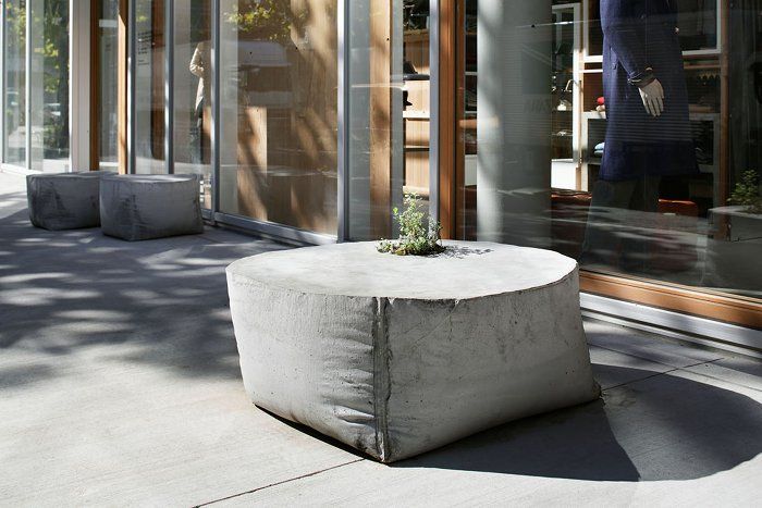 concrete_outdoor_planters_benches