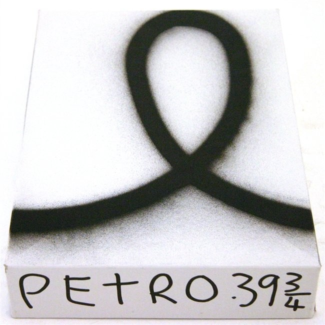 packaging-limited-edition-artwork-petro-2