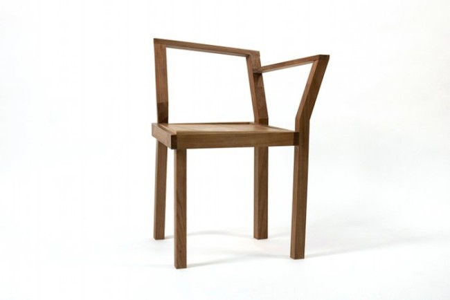 mechair_lee_sang_hyeok_3
