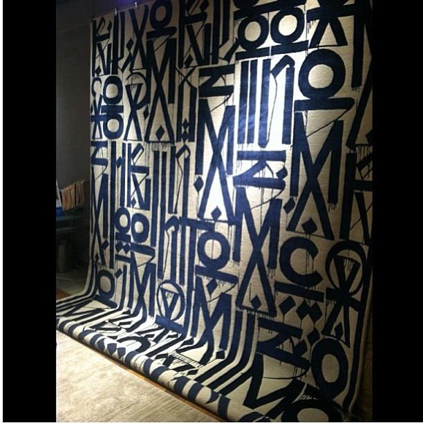 retna-graffiti-rug