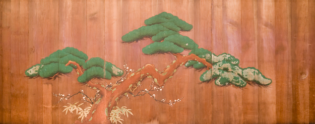 noh-stage-pine-tree-13
