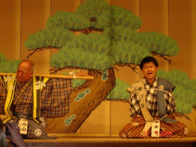 noh-stage-pine-tree-15