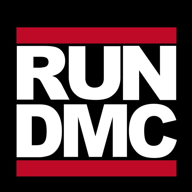 Run-DMC_Logo