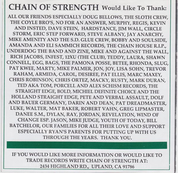 chain-of-strength-true-till-death-5