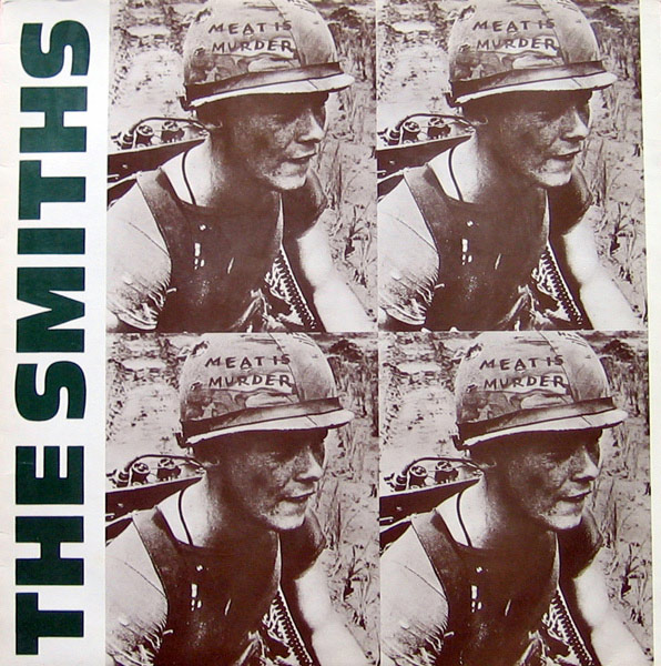 chain-of-strength-true-till-death-the-smiths-1b