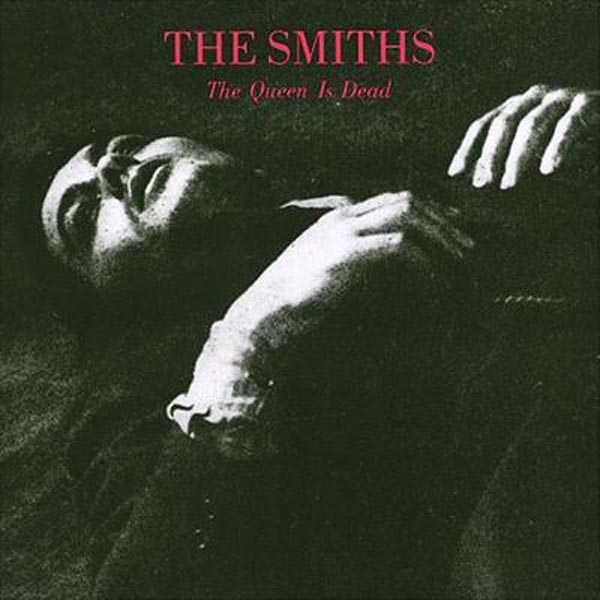 chain-of-strength-true-till-death-the-smiths-2