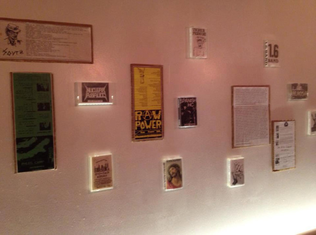 exhibition-hardcore-tapes-demo-lition-new-york-1