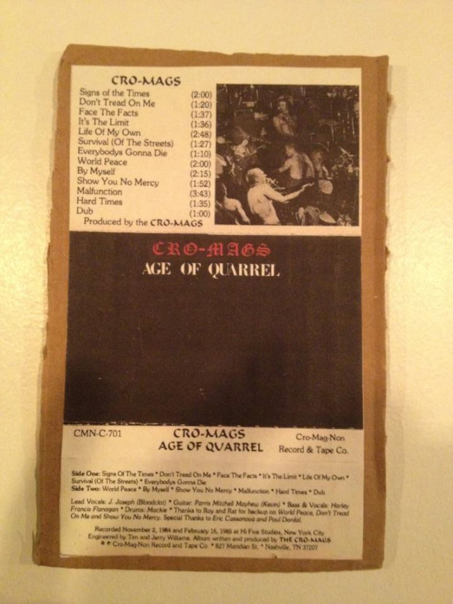 exhibition-hardcore-tapes-demo-lition-new-york-12