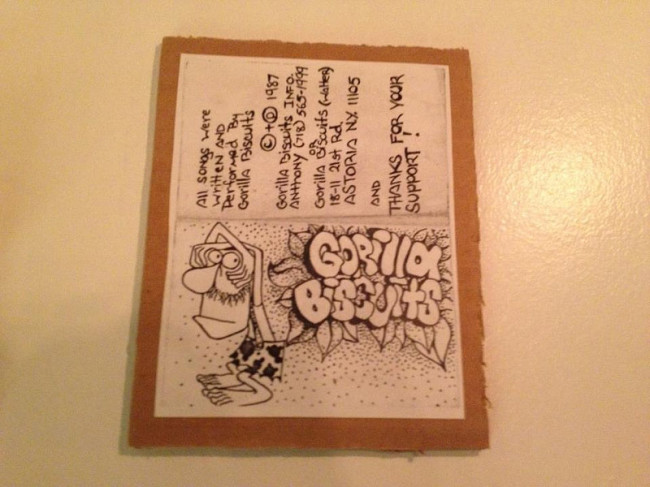 exhibition-hardcore-tapes-demo-lition-new-york-6