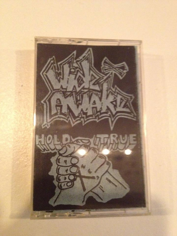 exhibition-hardcore-tapes-demo-lition-new-york-8