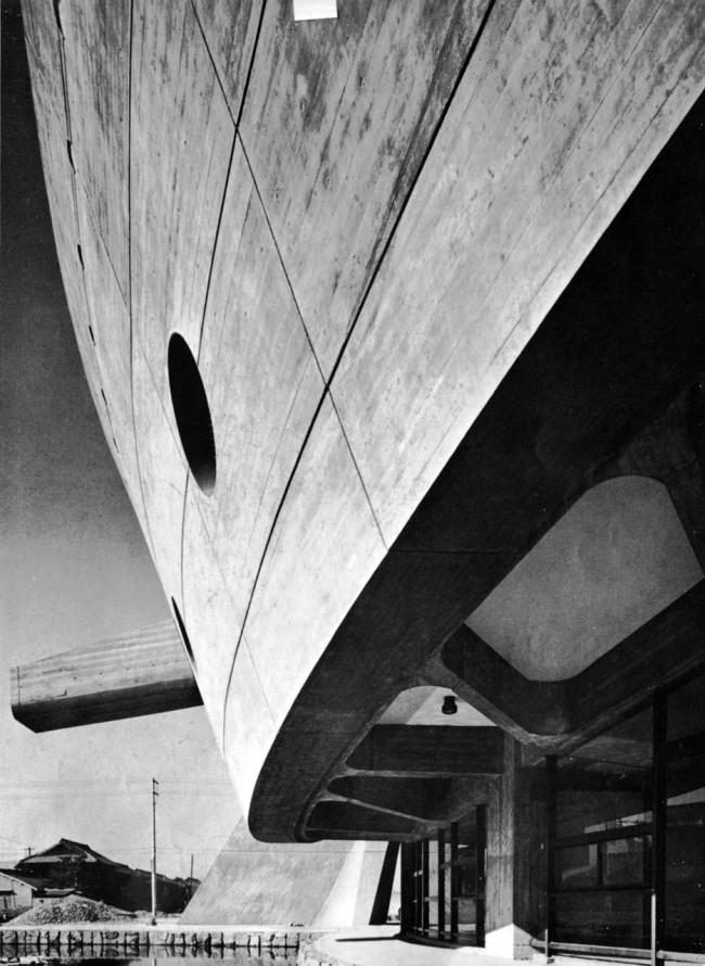 brutalism-1