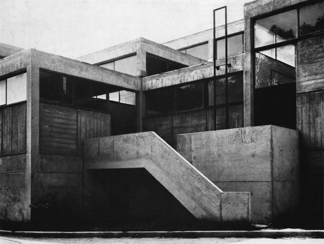 brutalism-2