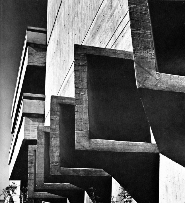 brutalism-3