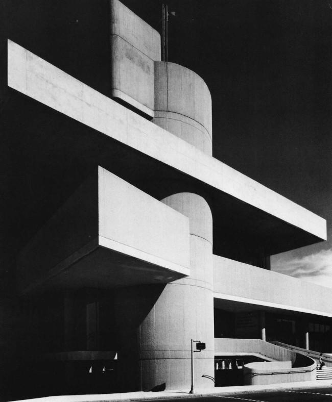 brutalism-4