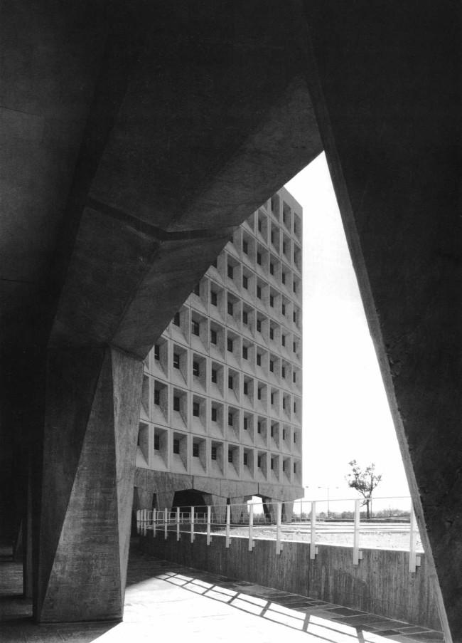 brutalism-5