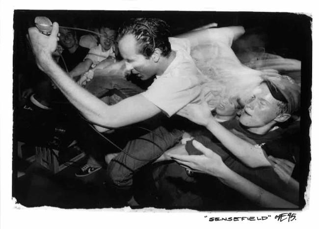 ole-peterson-photography-hardcore-punk-3