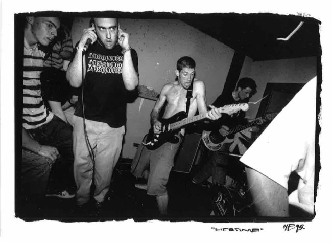 ole-peterson-photography-hardcore-punk-4