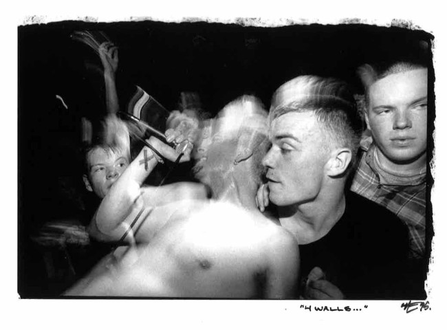 ole-peterson-photography-hardcore-punk-5
