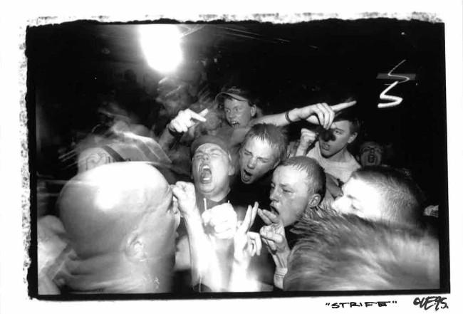 ole_peterson-photography-hardcore-punk-1