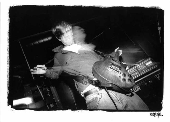 ole_peterson-photography-hardcore-punk-2