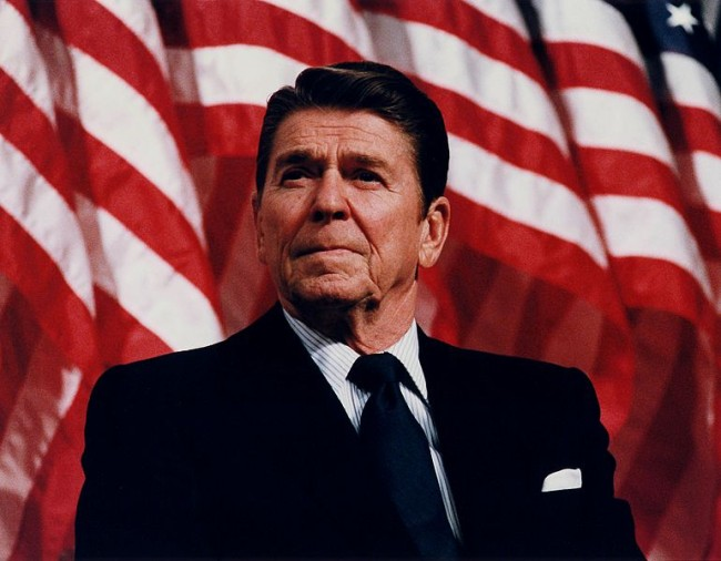 Ronald_Reagan_1982