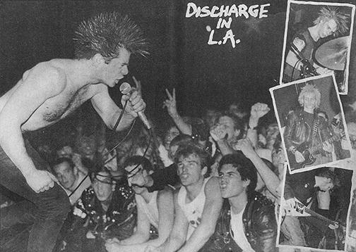discharge_flipside