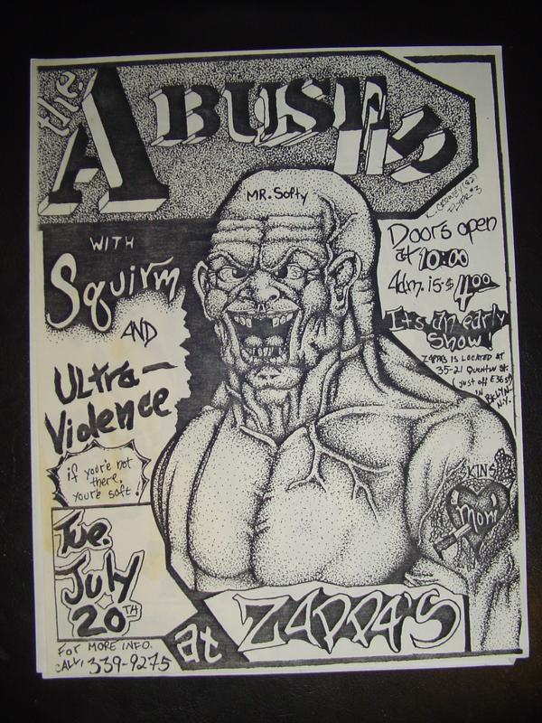 kevin_crowley-the-abused-flyer-3