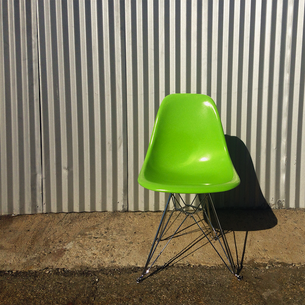 modenica_huf-fiberglass-shell- chair