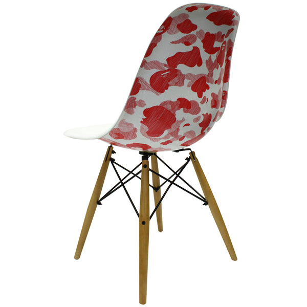 modernica-a-bathing-ape-side-chair-2