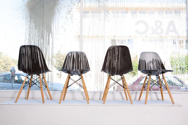 modernica-krink-fiberglass-shell-chair-3