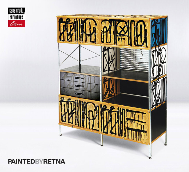 modernica-retna-case-study-storage-unit-2