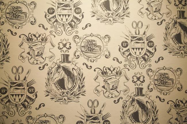 wallpaper-mike-ski-bufad-2
