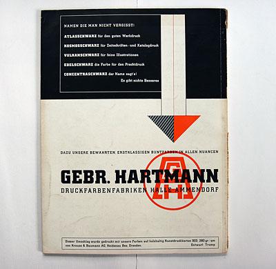 georg-trump-font-hardcore-6