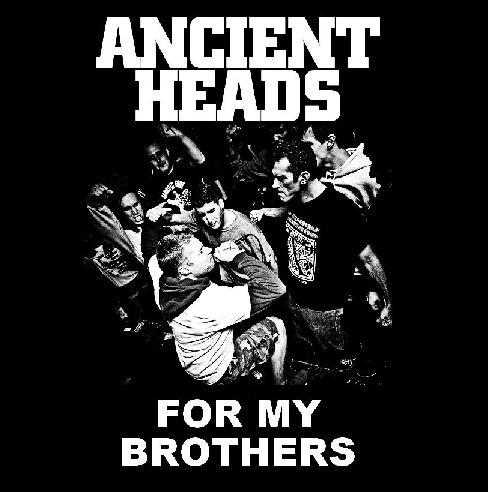 hardcore-fonts-berthold-city-bold-ancient-heads