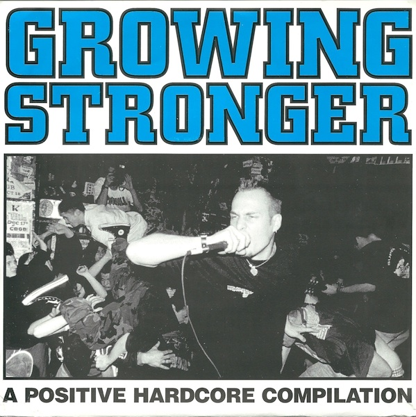 hardcore-fonts-berthold-city-bold-growing-stronger-compilation