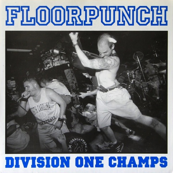 hardcore-fonts-princetown-floorpunch