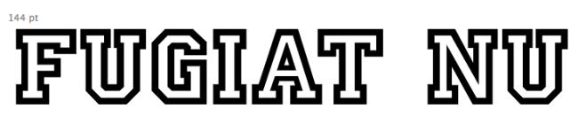 hardcore-fonts-princetown-judge