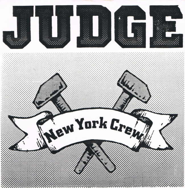 hardcore-fonts-princetown-judge