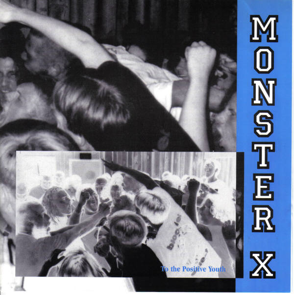 hardcore-fonts-princetown-monster-x-2