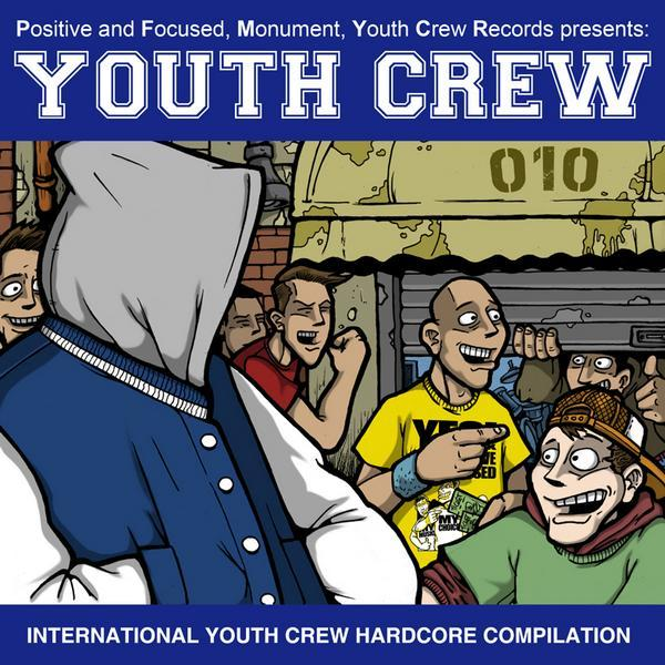 hardcore-fonts-princetown-youth-crew-sampler