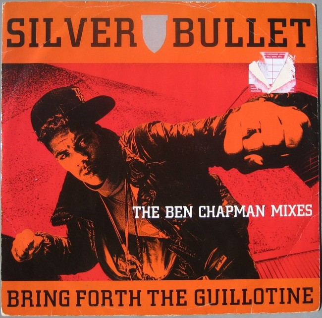 silver-bullet-bring-forth-the-guillotine-front