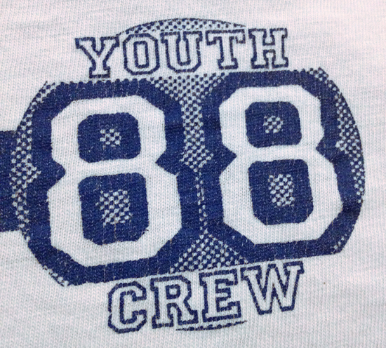 youth-crew-88-youth-of-today